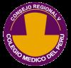 Consejo Regional Arequipa